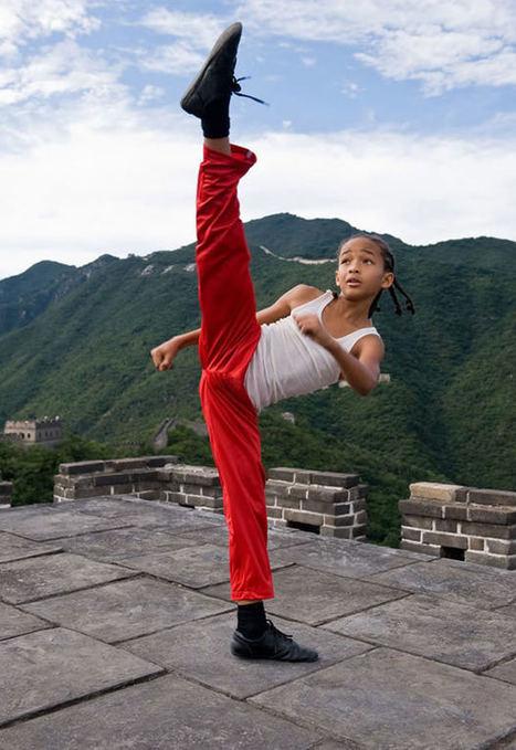 Karate Kid Full Movie In Hindi Hd - fasrvista