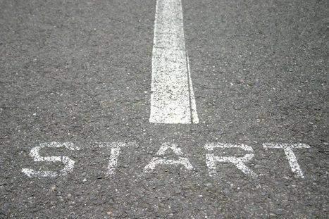Le ministère en mode start-up | Intrapreneur, intrapreneurship | Scoop.it