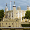 The purpose of Castles in History and Modern Times