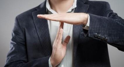 Management : apprendre à gérer un collaborateur casse-pied – Entreprendre.fr | Equipes, Comités, Conseils :  créativité, animations, productions...? | Scoop.it