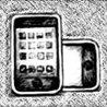 Mobile Marketing Macon & Warner Robins