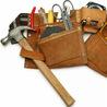 Home Handyman & Improvement