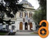 Repositorios Institucionales en la Universidad Nacional de La Plata | Las Tics y las ciencias de la informacion | Scoop.it