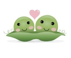 UX and inbound: two peas in a pod - | Information Technology & Social Media News | Scoop.it