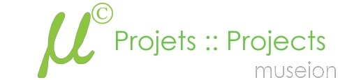 Projets :: Projects
