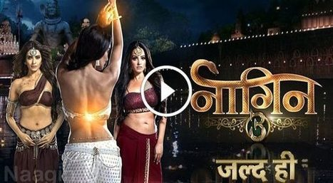 Colors Tv Watch All Serials Sony Tv Star Plus Z