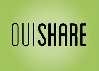 OuiShare - Creative community for the Collaborative Economy | Copyleft, Do it with others | Scoop.it
