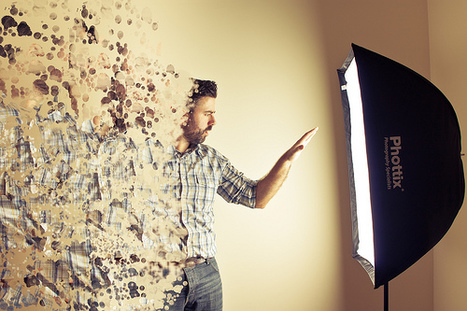 Diy Photography And Lighting Tips Scoop It