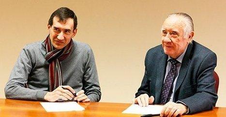 Circutor colabora con la Escuela Universitaria Salesiana de Sarrià