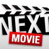 Box Movie Trailers