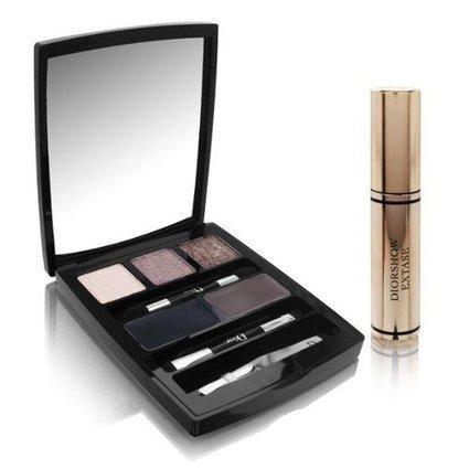 46309170780 Christian Dior Dior Eye Designer Eye Makeup Palette | Best Beauty Eye Makeup  | Scoop.