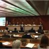 Press Release Fata Group - Ignazio Moncada