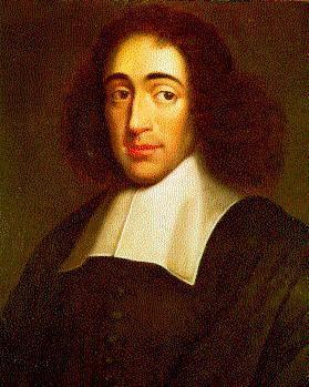 Zettel Presenta: Massimo Cacciari - Spinoza e il problema della libertà | AulaUeb Filosofia | Scoop.it