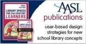 Crosswalk of the Common Core Standards and the Standards for the 21st-Century Learner | American Association of School Librarians (AASL) | Common Core and the Library | Scoop.it