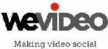 With WeVideo, you can edit video in the cloud, then share it | Cloud Central | Scoop.it