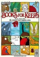 Children's Books - Articles - Editorial 211 | BfK No. 211 | Libraries and reading | Scoop.it