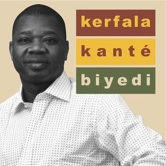 Kerfala Kante: Biyedi | WNMC Music | Scoop.it