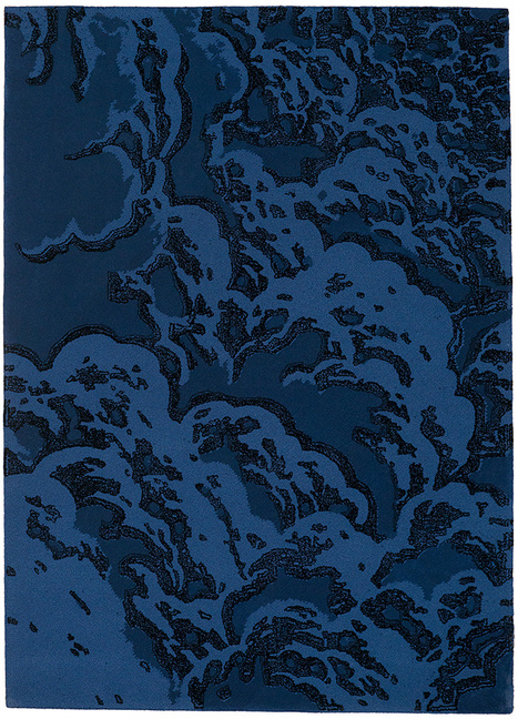 Wallpaper In Tissu D Ameublement Art Textile Et Papier Peint De