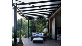 Surface de plancher : taux de TVA applicable aux mezzanines, terrasses et vérandas   Immobilier   Scoop.it