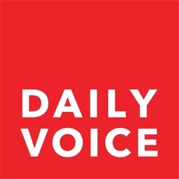 Autism, Special Education Workshops In December - The Daily Voice | Special Needs News | Scoop.it