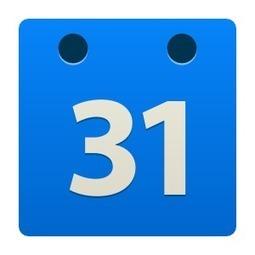 15 astuces pour Google Agenda | Management et promotion | Scoop.it