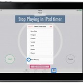 Time Tools for the iPad | The Spectronics Blog | iPads in Special Education | Scoop.it