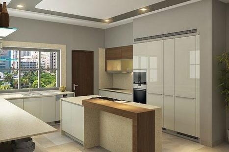 Kuvio Studio Best Interior Design Company In Ba