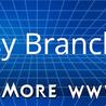 Global Internet Marketing Network Company | SEO Expert