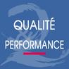 Actualités et bonnes pratiques Qualité & Performance