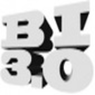 Business Intelligence 3.0   SmartData Collective   Beyond Web and Marketing 3.0   Scoop.it