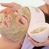 Linea Vision Cosmetic Medical Studio - Green Peel Treatment , Microdermabrasion , Mesotherapy and Weight Loss Diet Programs