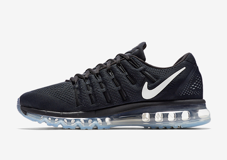 Nike Air Max 2016 Shoes - Replica Nike Air Max China | Cheap Replica Shoes  China