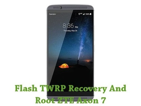 Mobile' in Android Rooting   Scoop it