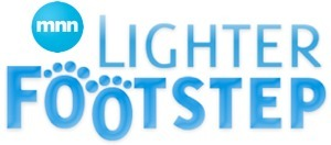 Lighter Footstep   Living Cheap Is the New Green   HomeSustainability   Scoop.it