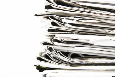 Truth Over Truthiness Is Job One for Watchdog Journalists | Journalism Education | Scoop.it