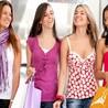 Online Shopping with Eazyshopping4u.com