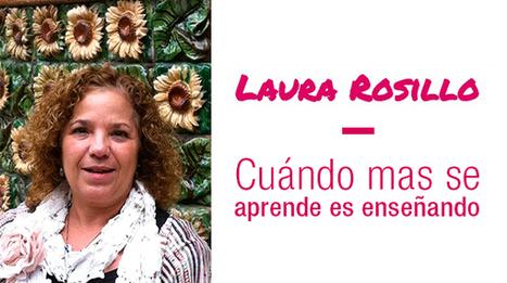 "#Recomiendo #RRHH #Pymes: @laurarosillo : ""El Digital Learning debe ser Social Learning"" | Empresa 3.0 | Scoop.it"