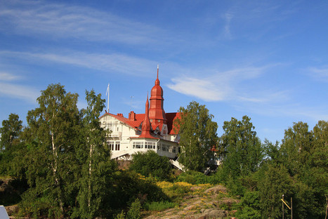 The perfect and EPIC 24 hours itinerary in Helsinki … » Rishi ... | Finland | Scoop.it