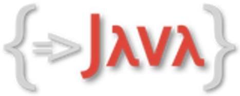 Java 8 vs Scala: a Feature Comparison | Development on Various Platforms | Scoop.it