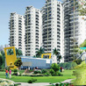 Shubhkamna Lords Noida 9999684905,Shubhkamna Lords Projects Sector 79 Noida