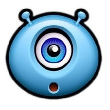 WebcamMax v 7.8.1.2 Download Free | MYB Softwares | MYB Softwares, Games | Scoop.it
