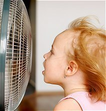 Psychology of a Heat Wave | Mind and Brain | Scoop.it