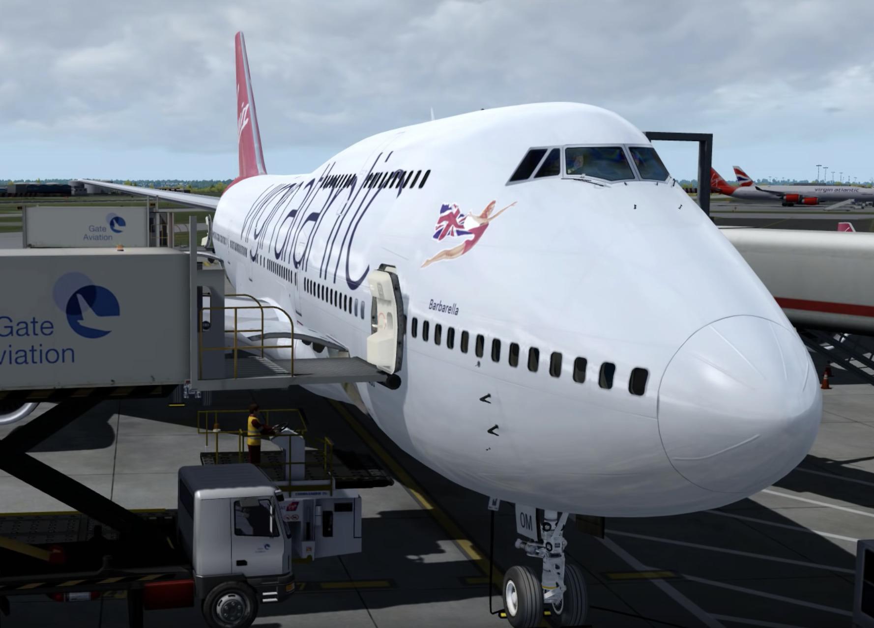 Flygcforumcom Aviation World 25 Circuit Board Elite Miracle1 Gates