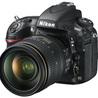 Nikon slår Canon på fingrarna rejält