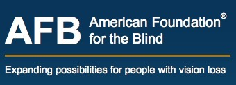 How to Make Your Blog Accessible to Blind Readers - American Foundation for the Blind | ILSIG | Scoop.it