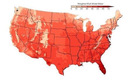 Global Warming In Rse Et Développement Durable Scoopit