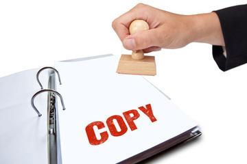 Confessions : pourquoi j'ai volé du contenu (et pourquoi vous devriez en faire autant) « Virtuose-Marketing | Médias et réseaux sociaux | Scoop.it