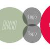 Website design and development companies