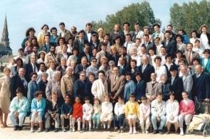 Christian Duic, pêcheur d'ancêtres, sur France Culture | GenealoNet | Scoop.it