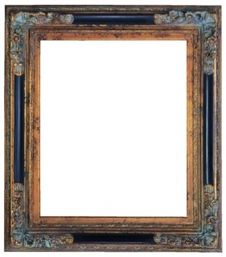 Art Gallery Frames | Scoop.it